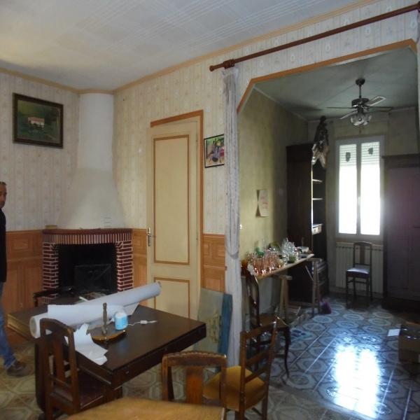 Offres de vente Maison Cenon 33150